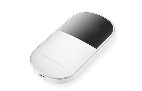 モバイルの通信費節約のためイーモバイルD25HWのプリペイドを買い換えするか思案中