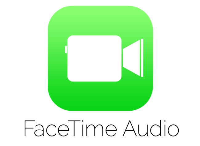 facetime-audio2